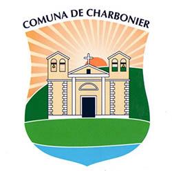 Comuna de Charbonier